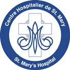 St-Mary's Hospital Foundation