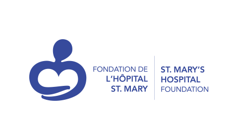 St Marys Hospital Foundation
